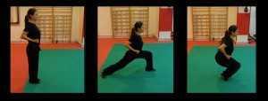 esercizio2