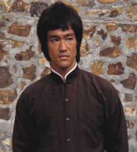 145979249_bruce-lee-16-enter-the-dragon-brown-suit-head-kung-fu-