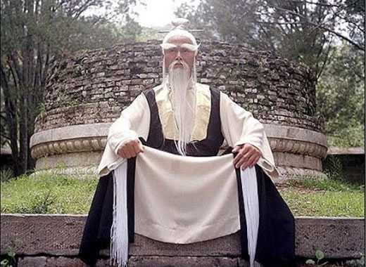 pai mei kill bill