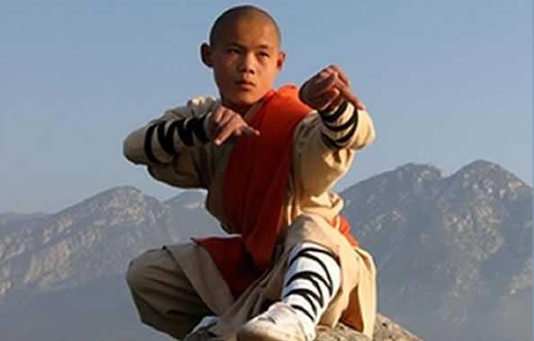 tanglang monaco