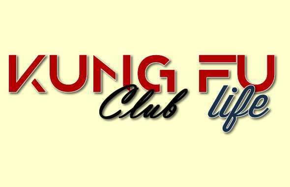 Il Club di Kung Fu life