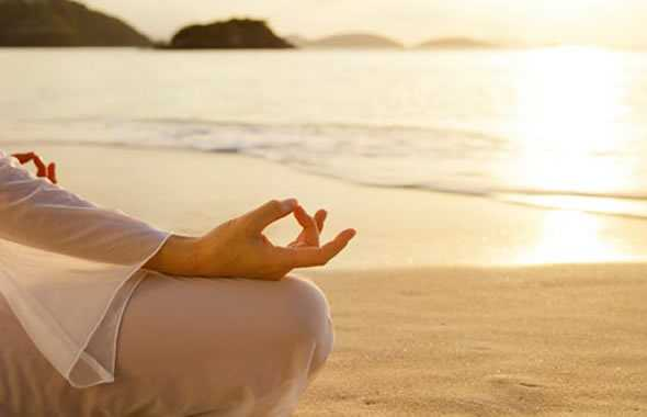 Tao Te Ching - equilibrio