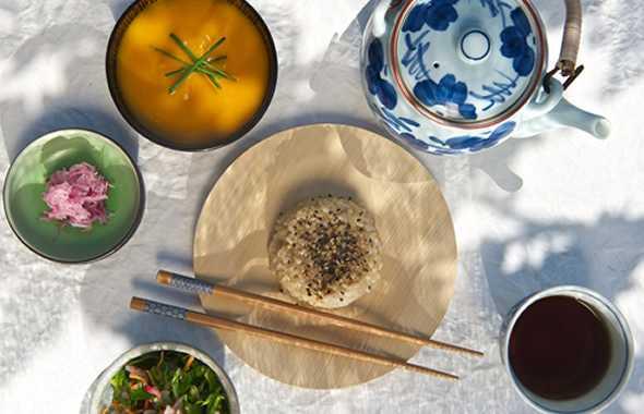 alimentazione e cibo cinese
