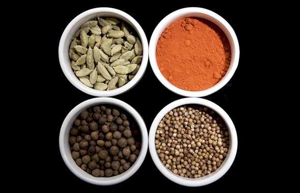 alimentazione e medicina cinese