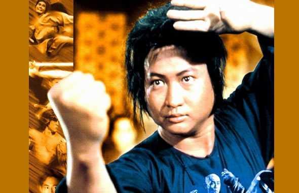 Tung Tin Choi