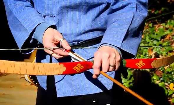 Gong Jian