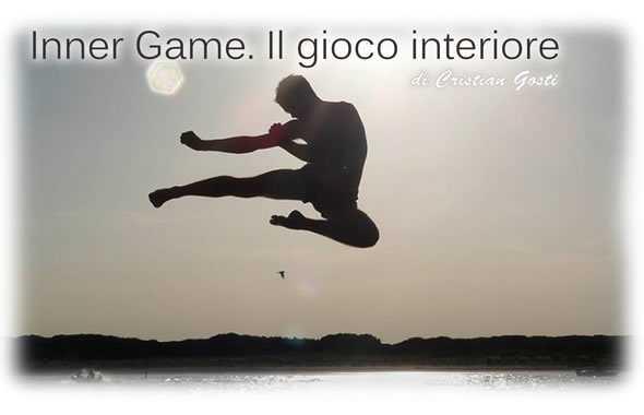 inner game kung fu interno