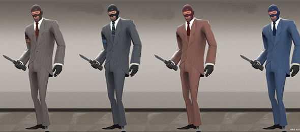 spia skins
