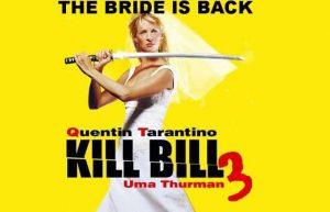 kill bill volume 3