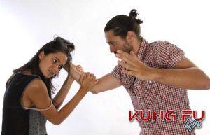 corsi di difesa personale kung fu life