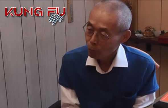 tamio yagisawa