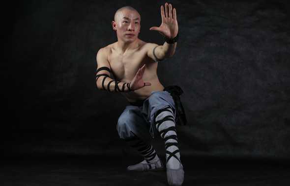 kung fu monaco shaolin xi bu