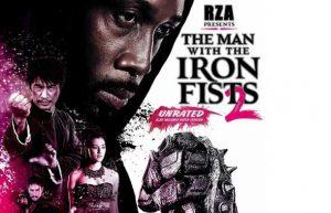 l'uomo coi pugni di ferro 2