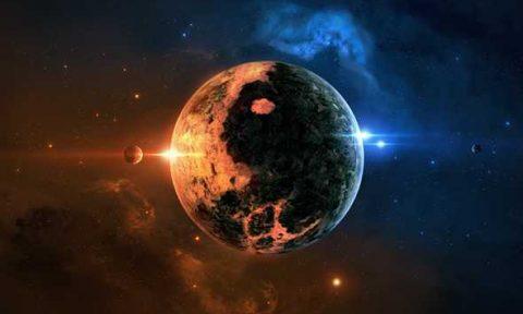 yin yang mondo