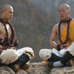 qi gong monaci shaolin