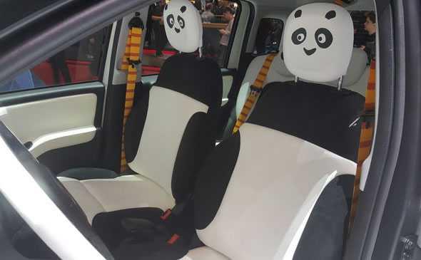kung fu panda fiat