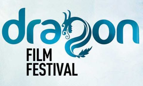 dragon film festival