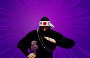 gioco Kung Fu for Kinect