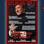 Kung Fu Life magazine - numero 13