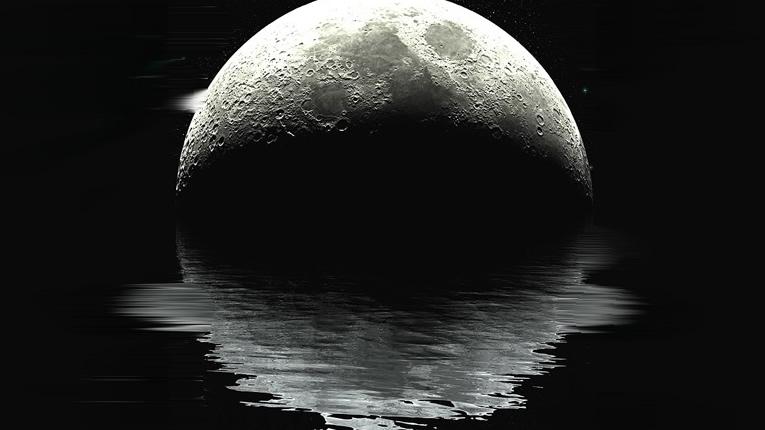 luna zen