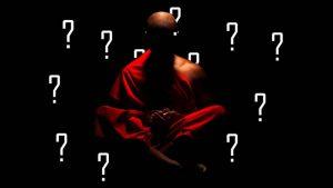 che cos'é il Kung Fu