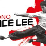 documentario bruce lee