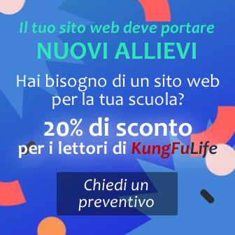 gowebstyle sito web