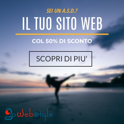 gowebstyle web agency